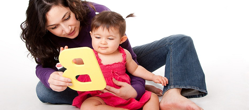 nannies barcelona multilingual nannies and babysitters